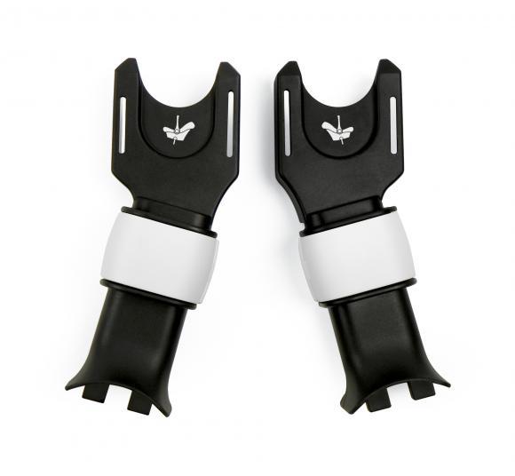 Bugaboo Adapter Cameleon3 für Maxi Cosi®