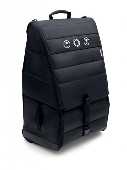 Bugaboo Komfort-Transporttasche für alle Wagen