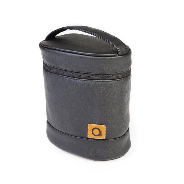 Anex Thermotasche groß schwarz