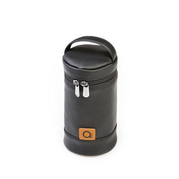 Anex Thermotasche schwarz
