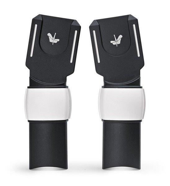 Bugaboo Adapter Fox für Maxi Cosi®