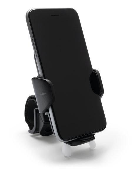 Bugaboo Smartphone Halter