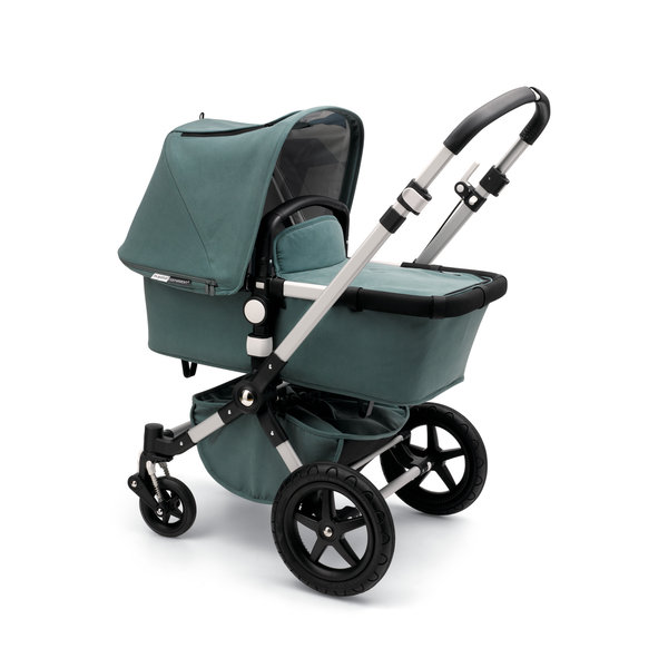 Uitgelezene Bugaboo Cameleon 3 Plus Kinderwagenset günstig sofort portofrei OE-57