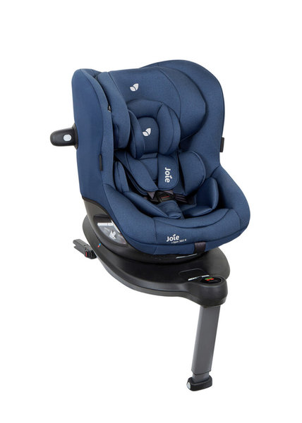 Joie i-Spin 360™ R Deep Sea