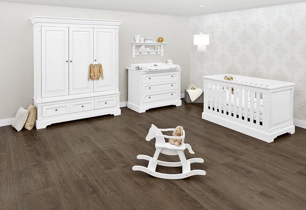 Pinolino emilia mit lieferung und service günstig bei babysparadies
