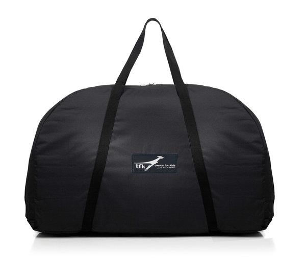 TFK+Transporttasche Mono alle Modelle