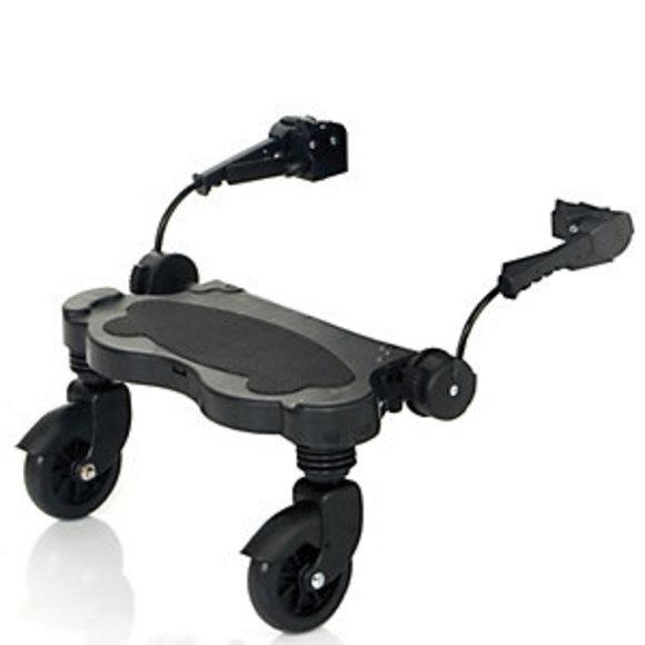 ABC Design Kiddyboard Kiddy-Ride-on