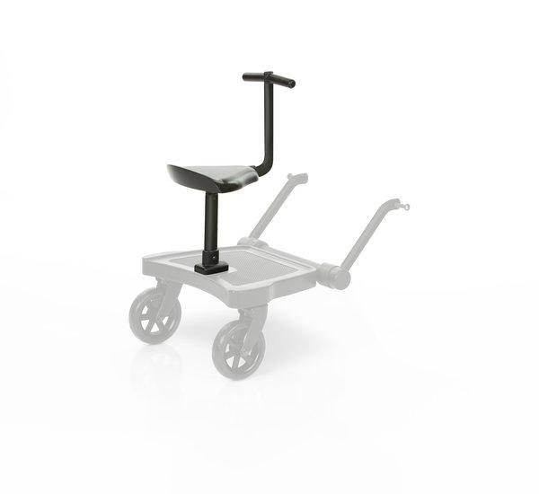 ABC Design Sitz für Kiddy Ride-On 2