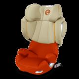 autositze f r baby und kinder autositze 15 36 kg. Black Bedroom Furniture Sets. Home Design Ideas