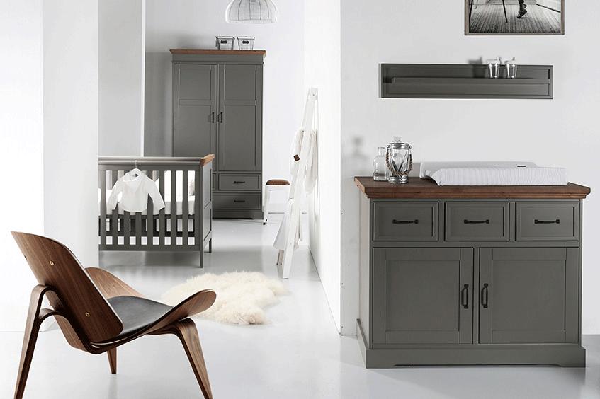 kidsmill kinderzimmer g nstig zum sonderpreis sofort mit montage und lieferung bestellen. Black Bedroom Furniture Sets. Home Design Ideas